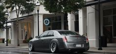 Chrysler 300s, My Ride, Mopar, Luxury Cars, Cool Cars, Automobile, Muscle Cars, Planes, Trains