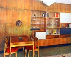 14 Classy Soviet Vintage Homes Ideas Living Room Interior Vintage House Interior