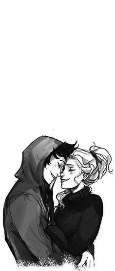 HAPPY BIRTHDAY PERCY. GUYS HES 22 AND SO IS ANNABETH AND LEOS 20 AND NICOS 19 OMG LEGIT TEARS