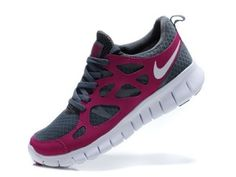 http://www.picknikefrees-au.com/  Nike Free Run+ 2 Womens Nike Free Run+ 2 Womens #serials #cheap #fashion #popular