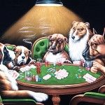 Hosting the Perfect Home Poker Game is something that is on the minds of seemingly millions of Americans. The overwhelming popularity of Texas Hold Em and Casino Games in general over the past few years has driven many to try to Host a Poker Game that has the same feel as their favorite casino poker room or something they saw on t.v.   http://crushthefelt.com/hosting-the-perfect-poker-game/