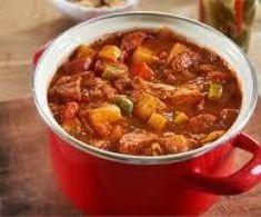 Kielbasa, Keto Snacks, Wok, Stew, Sausage, Grilling, Curry, Dinner Recipes, Food And Drink