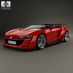302 Best Volkswagen Gti Images Cars Rolling Carts Vehicles