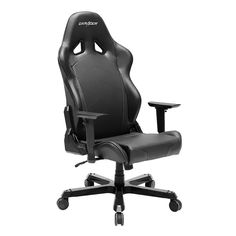computer chairs for heavy people. DXRacer Tank Series Gaming Chair (OH/TB29) Computer Chairs For Heavy People S