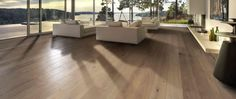 Hani wells flooring is one of the UK largest suppliers of engineered wood flooring in London. Call now: 0207 723 5522 Wood Flooring Uk, Engineered Wood Floors, Types Of Flooring, Flooring Options, Hardwood Floors, Strip, Park Homes, Outdoor Furniture Sets, Outdoor Decor