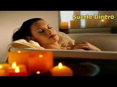 5 baños para la suerte que no te fallaran jamas Haz este baño y NO VAS A CREER LO QUE SUCEDE - YouTube