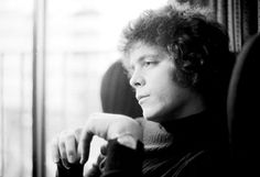 """<b>From partying with Andy Warhol to performing on <i>Saturday Night Live</i>, a look back on the early life of one of rock music's greatest icons, <a href=""""http://www.buzzfeed.com/rachelzarrell/music-legend-lou-reed-dies-at-71"""">who died Oct. 27</a>.</b>"""