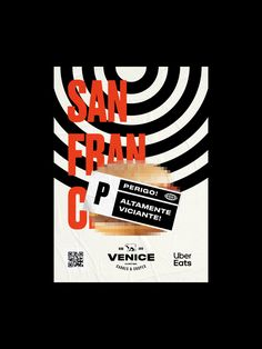 Venice © Brand identity & packaging on Behance Visual Identity, Brand Identity, Strong Personality, Craft Beer, Good Music, Venice, Behance, Layout, Packaging
