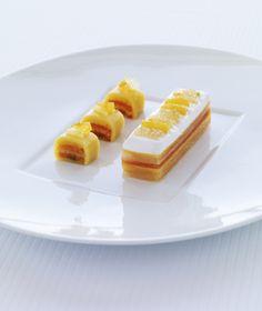 La Pâtisserie du Petit Nice