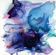 Ready Mixed Poster Paint Humble Peinture Pour Affiches Mixtes Prête Vert Nacré