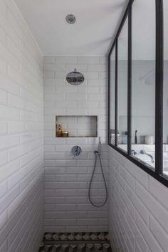 """Résultat de recherche d'images pour """"salle de bain esprit atelier"""""""