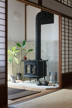 plantsrooms:  located near Akitani Beach, Kanagawa