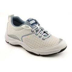 I have compiled a list of the top plantar fasciitis shoes that have been proven…