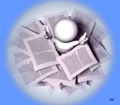 http://www.articoliinvendita.net/acquadellavita/il-mio-scopo-futuro/