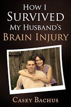 How I Survived My Husbands Brain Injury By Casey Bachus Brain Injury Recovery, Brain Injury Awareness, Stroke Recovery, Tramatic Brain Injury, Head Injury, I Survived, Caregiver, Chronic Pain, Trauma