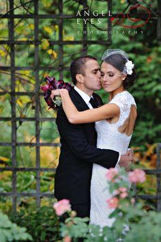 Chicago Botanic Gardens, Wedding Planning north shore Chicago Glencoe Jimmy Choo bridal shoes, Monique Lhuillier Amaranth lace wedding dress, wilmette wedding photographer (51)