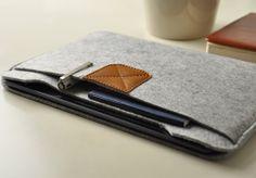 Sentivo iPad Mini Sleeve iPad Mini Sleeve iPad Mini di URPICK, $19.00