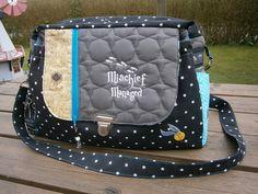 "I added ""ULRIKES SMAATING: Harry Potter Alleskönner Tasche"" to an #inlinkz linkup!http://ulrikes-smaating.blogspot.dk/2017/05/die-alleskonner-tasche-diesmal-fur-mich.html"