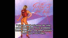 Roger Waters - 5.06 AM (Every Stranger's Eyes)Traducción ESPAÑOL