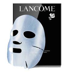 Génifique Masque Masque Seconde Peau de Lancôme Activateur de Jeunesse prix Soin Lancôme 69.00 €