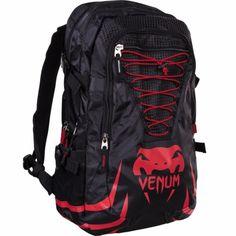Zaino VENUM CHALLENGER PRO Red Devil