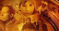 Filmquisition: Oscars 101: Best Documentary - Short Subject
