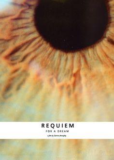 Requiem for a Dream - Darren Aronofsky
