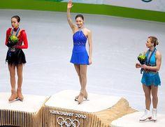 Kim Yuna @ winter Olympics 2010태양성바카라 SK8000.COM  태양성바카라 태양성바카라태양성바카라 태양성바카라태양성바카라 태양성바카라태양성바카라