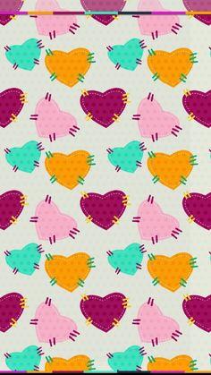 Iphone 6 Wallpaper, Neon Wallpaper, Wallpaper Size, Glitter Wallpaper, Cute Patterns Wallpaper, Heart Wallpaper, Locked Wallpaper, Cellphone Wallpaper, Phone Wallpapers