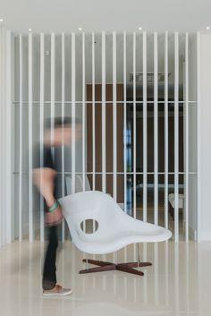 Galeria de Premier Flat / Cité Arquitetura - 8