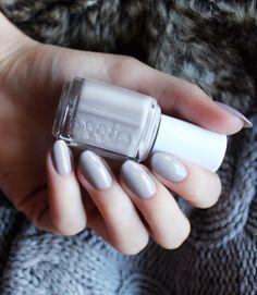 Essie grey