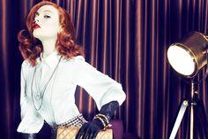 Las 5 mejores tiendas para comprar lujo de segunda mano en Internet | S Moda EL PAÍS