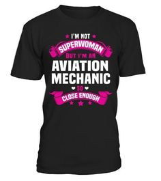 # Aviation Mechanic .  Tags: Garage, Hobbyists, aircraft, plane, Mechanic, Motorcycle, Screwdriver, Tool, Workshop, Wrench, auto, mechanic, cars, automotive, hot, rod, muscle, car, mechanic, garage, retro, nascar, nhra, drag, racing, engineer, mechanical, engineering, funny, funny, mechanic, i, love, my, mechanic, lesbian, mechanic, love, mechanic, mechanic, symbols, mechanical, mechanics, aprons, motorcycle, mechanic, redneck, mechanic, retro, mechanic #aviationmechanic