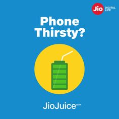 What is Jio Juice   Jio juice App Download