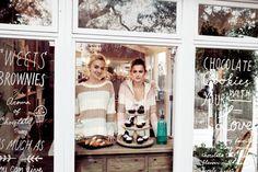 [NEWS!] St.VALENTINE'S DAYの画像 | gelato pique's blog (via http://ameblo.jp/gelatopique/image-11455489863-12389411413.html )