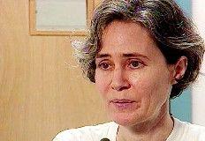 "Susan Polk   Murderpedia, the encyclopedia of murderers Victim - Dr. Frank ""Felix"" Polk, 70 (her husband)"