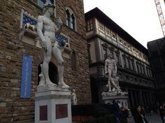 David November 2013, Florence Italy, Greek, David, Statue, Art, Art Background, Greek Language, Kunst