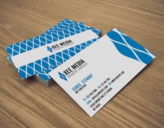 Business cards are no longer used just to provide basic information about yourself and your company. Free Business Card Templates, Elegant Business Cards, Free Business Cards, Psd Templates, Create Your Own Business, Business Card Design Inspiration, Free Personals, Creative Design, Free Design