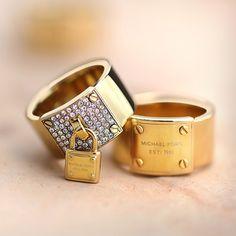 Rings of desire #FallingInLoveWith #Padgram
