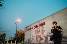 Run For Change Marathon with @TEDxGurugram #FabricOfChange #EyesForGurgaon http://www.naina.co/2016/10/run-for-change-marathon-with-tedxgurugram-fabricofchange-eyesforgurgaon/?utm_campaign=coschedule&utm_source=pinterest&utm_medium=Naina.co&utm_content=Run%20For%20Change%20Marathon%20with%20%40TEDxGurugram%20%23FabricOfChange%20%23EyesForGurgaon