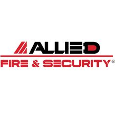 Allied Fire & Security has been a leading-edge provider of integrated security systems for residential, businesses, banks, hospitality and government buildings for more than seventy years. Allied products and services include commercial safes, lock & key services, alarm monitoring services, and much more. Life and property safety systems with latest technology. Shop top brands in security products: Honeywell, Openeye, Genetec, Brivo and Cerium Networks.