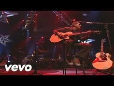 Roupa Nova - A Força do Amor - YouTube