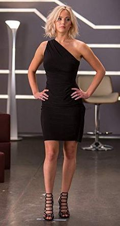 Jennifer Lawrence beauty best outfits - Celebrity Style and Fashion Trends Jennifer Aniston, Le Style Jennifer Lawrence, Jennifer Lawrence Movies, Jennifer Lawrence Passengers Hair, Crosstrainer Workout, Jeniffer Lawrance, Jenifer Lawrens, Jennifer Laurence, Celebs