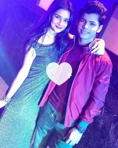 Bollywood Couples, Bollywood Fashion, Child Actresses, Indian Actresses, Celebrity Couples, Celebrity Pictures, Teen Celebrities, Celebs, Cute Boy Photo