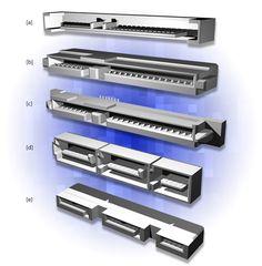 SATAExpress-Connector-Types