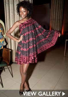 african tribal women fashions - Bing Images