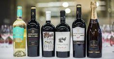 Los vinos de uva bobal de Bodegas Murviedro se imponen en el mercado europeo