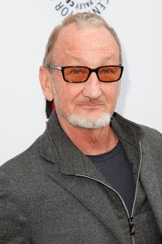Robert Englund -Now 65years old - Happy Birthday to the best actor as Freddy Krueger. This was my first horror flick I ever watched, and have LOVED them ever since