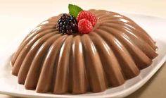 Flan de Chocolate - https://www.receitassimples.pt/flan-de-chocolate-2/