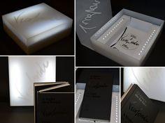 Premios Liderpack_PLV Diseño Joven_Pack de la Luz.jpg (1772×1329)